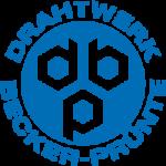 DBP_logo_orginal-home-content